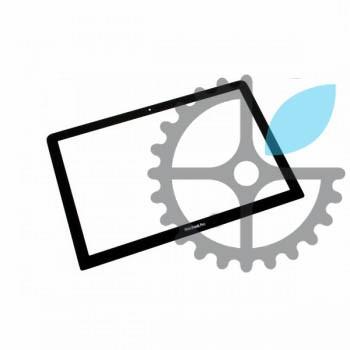 """Защитное стекло экрана для Macbook Pro 17"""" 2008-2011-го"""
