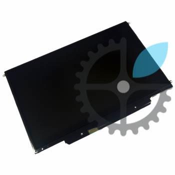 "Екран (матриця, LCD, дисплей) для MacBook 13 "" 2010 (A1342)"