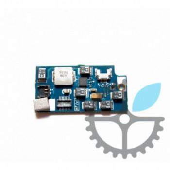 Звуковая карта для MacBook Air 13ᐥ A1237 A1304