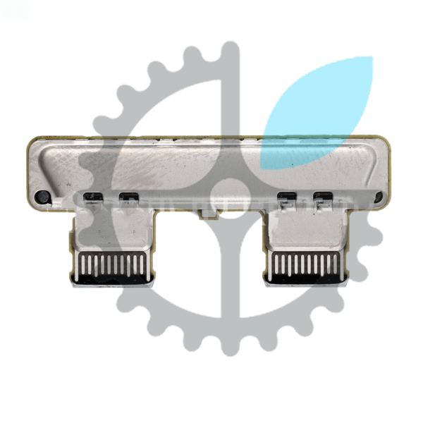 "Плата ""USB type C"" для ноутбука Apple Macbook Pro Retina 13"" A1708"