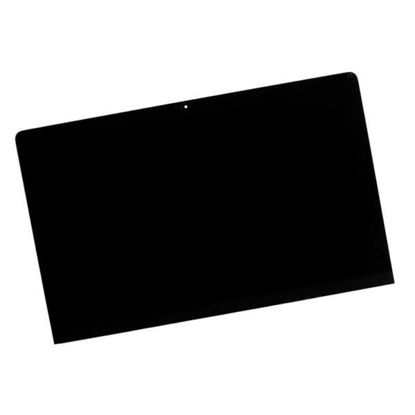Екран (матриця, LCD, дисплей) для iMac 27 ᐥ2012-2014 / 2015 5K (A1419)