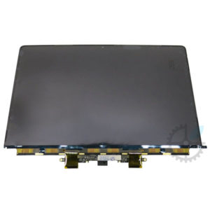 "LCD Матрица для apple macbook a1706 A1708 13"" 2016-2017"