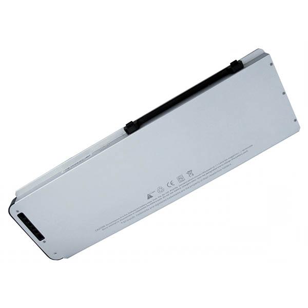 Батарея (аккумулятор) Apple A1281 для MacBook Pro 15ᐥ 2008-2009 (A1286)