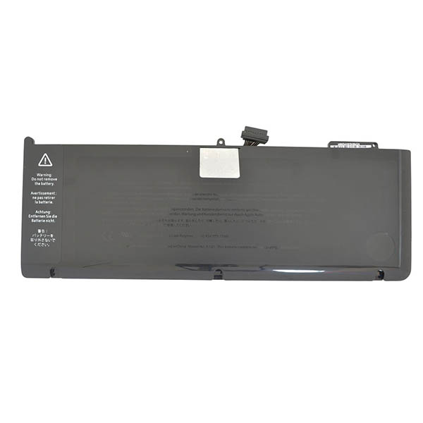 Батарея (акумулятор) Apple A1321 для MacBook Pro 15ᐥ 2009-2010 (A1286)