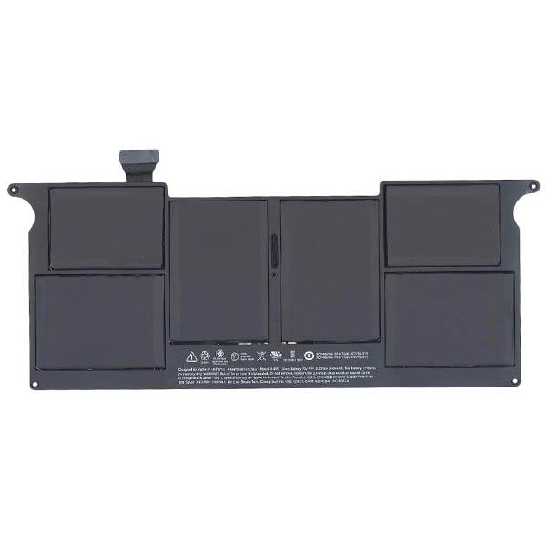 Батарея (аккумулятор) Apple A1495 для MacBook Air 11ᐥ 2013-2015 (A1465)