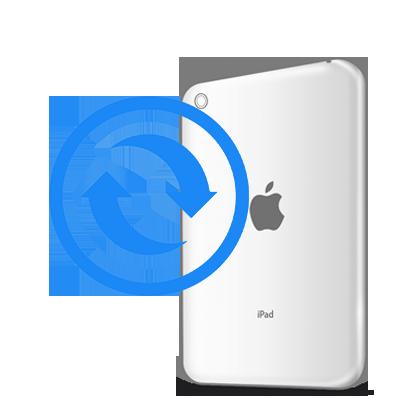 Замена корпуса (задней крышки) iPad Pro 10.5''