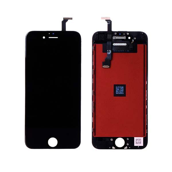 Дисплей (LCD екран) для iPhone 6Plus оригінал