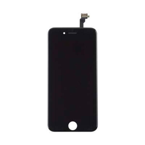 Дисплей (LCD екран) для iPhone 6 оригінал