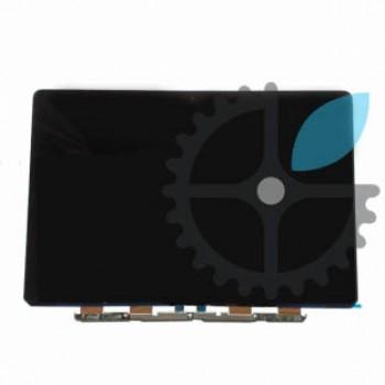 Дисплей, матрица, экран MacBook Pro Retina A1706 A1708