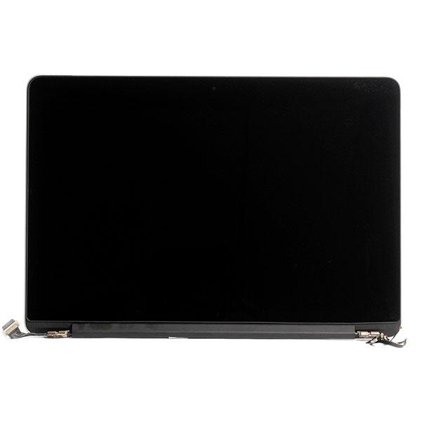 Экран (матрица, LCD, дисплей) для MacBook Pro 13ᐥ 2013-2015 (A1502)