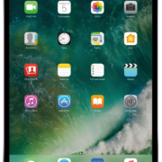 Ремонт iPad Pro 10.5ᐥ в Киеве