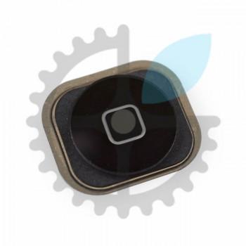 Кнопка Home для iPhone 5c