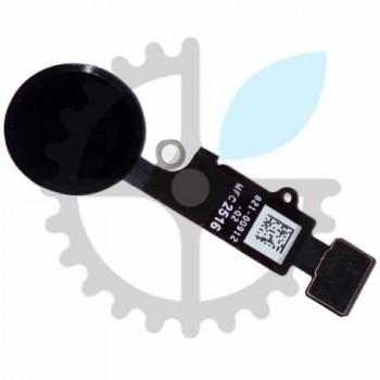 Кнопка Home в сборе со шлейфом для iPhone 7