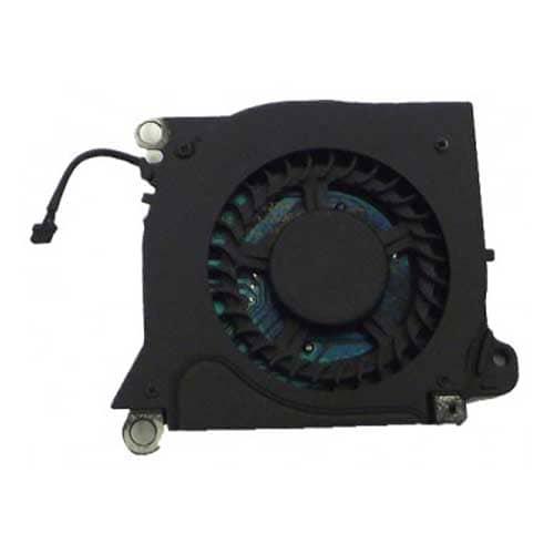 Кулер / вентилятор для MacBook Air 13ᐥ 2008-2009 (A1237, A1304)