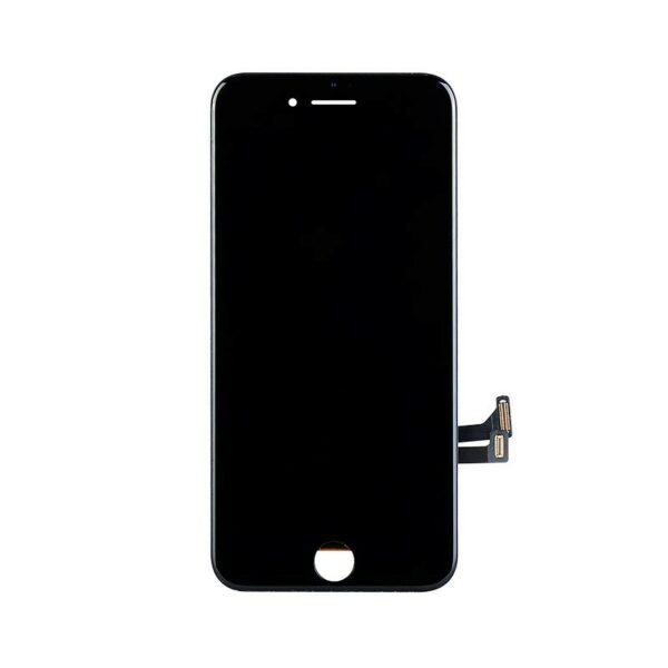 Дисплей (LCD екран) для iPhone 7 оригінал