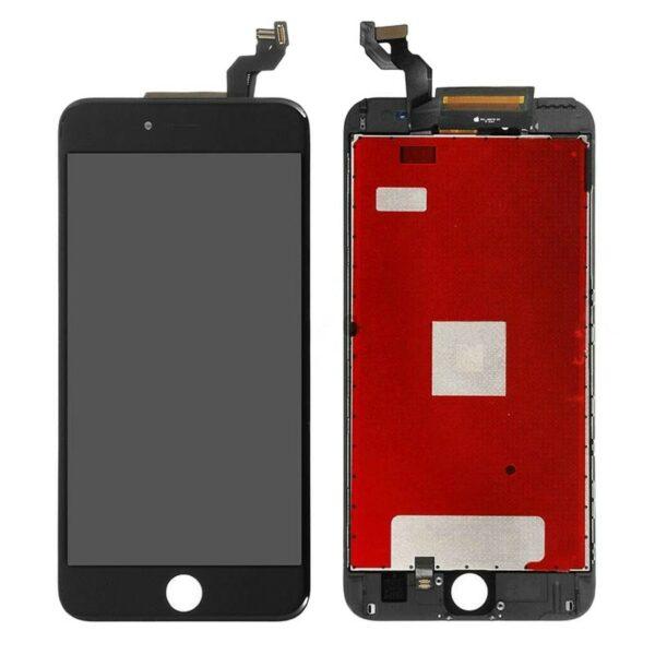 Дисплей (LCD екран) для iPhone 6S Plus оригінал