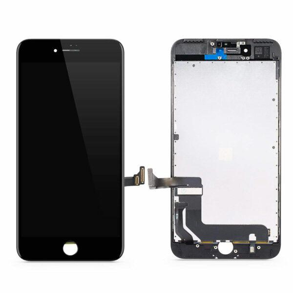 Дисплей (LCD экран) для iPhone 7 Plus оригинал