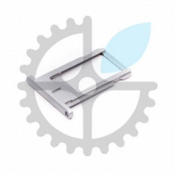 Лоток для SIM-карты iPhone 6 (Silver)