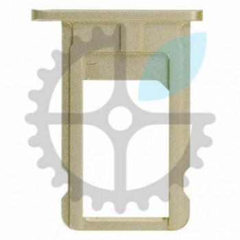 Лоток для SIM-карти iPhone 6s+ Plus (Rose Gold)
