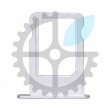 Лоток для SIM-карты iPhone 6s (Silver)