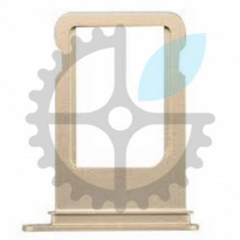 Лоток для SIM-карты iPhone 7 (Rose Gold)