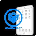 10.5ᐥ Pro iPad- Перепрошивка