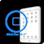 10.5ᐥ Pro iPad- Ремонт кнопки Home
