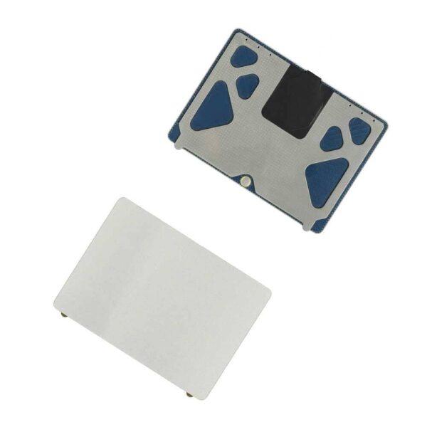 Тачпад, трекпад (Touchpad / TrackPad) для MacBook 13ᐥ 2006-2009 (A1278)