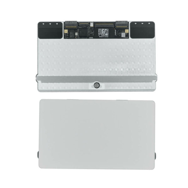 Тачпад, трекпад (Touchpad / TrackPad) для MacBook Air 11ᐥ 2010-2017 (A1370/A1465)