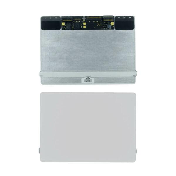 Тачпад, трекпад (Touchpad / TrackPad) для MacBook Air 13ᐥ 2011-2012 (A1369/A1466)