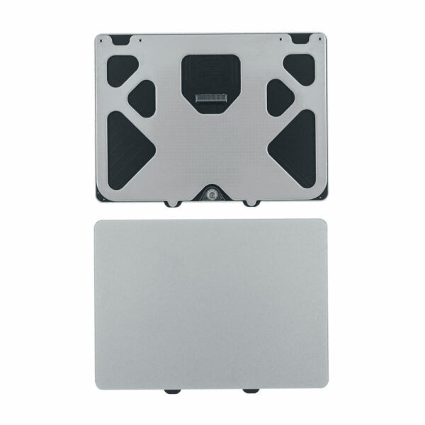 Тачпад, трекпад (Touchpad / TrackPad) для MacBook Pro 15ᐥ 2009-2012 (A1286)
