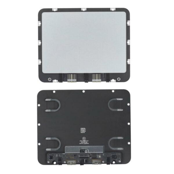 Тачпад, трекпад (Touchpad/TrackPad) для MacBook Pro 15″ 2015 (A1398)