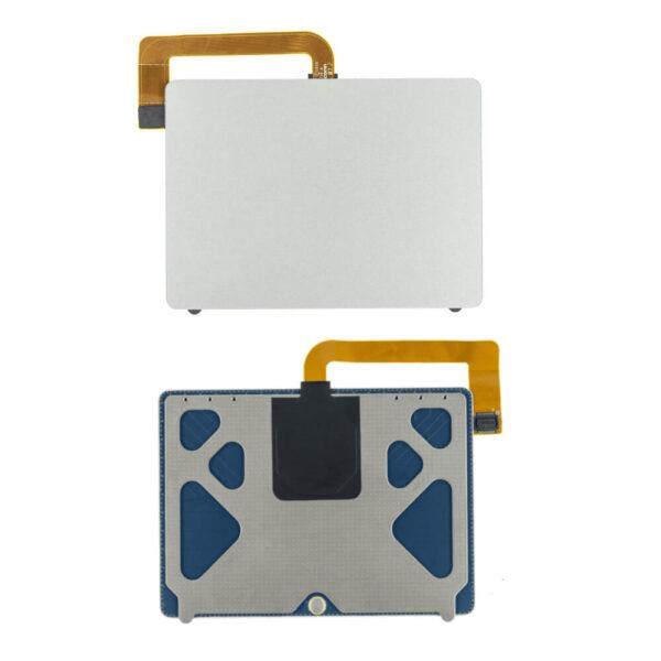 "Тачпад (трекпад) для MacBook Pro 17"" A1297"
