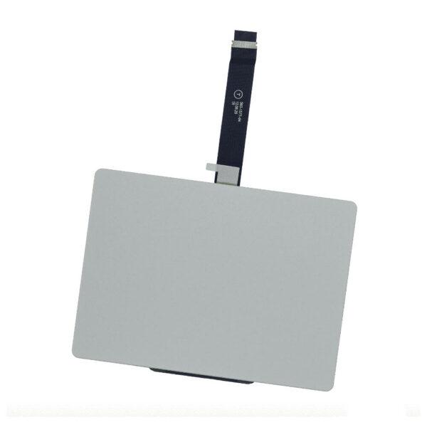Тачпад, трекпад (Touchpad / TrackPad) для MacBook Pro Retina 13ᐥ 2012 (A1425)