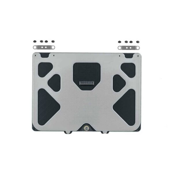Тачпад, трекпад (Touchpad / TrackPad) для MacBook Pro 13ᐥ 2009-2012 (A1278)