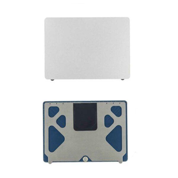 Тачпад (трекпад) для MacBook Pro 17ᐥ A1297 2009-2012