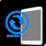 Замена экрана (дисплея) iPad Pro 10.5ᐥ