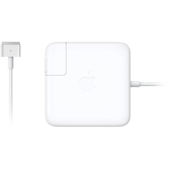 """Зарядное устройство для MacBook Pro Retina 15"""" (2012-2015) MagSafe 2 85W Original/High Copy"""