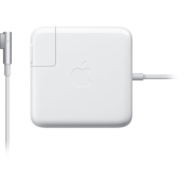 """Зарядное устройство MagSafe 1 60W для MacBook Pro Retina 13"""" (2009-2012) Original/High Copy"""