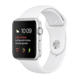 Ремонт часов AppleWatch Series 1