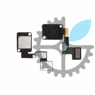 Задня (основна) камера iPad Air 2 A1567 A1566