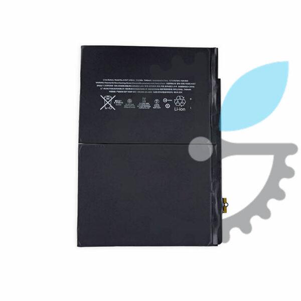 Батарея (акумулятор) для Apple iPad Air 2 A1567 A1566
