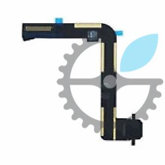 Шлейф синхронизации и зарядки iPad Air 2 A1567 A1566