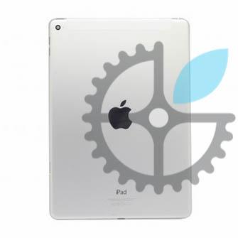 Корпус iPad Air 2 4G Белый A1567 A1566