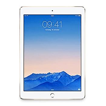Ремонт iPad Air 2 в сервісному центрі AppleFix