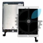 дисплей в сборе ipad air 2