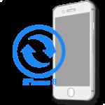 Замена экрана (дисплея) iPhone 8 копия