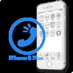 8 Plus iPhone - Замена разговорного динамика
