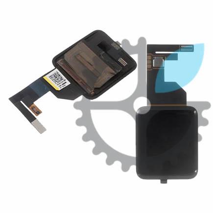 LCD (Дисплей) AppleWatch Series 2 42mm
