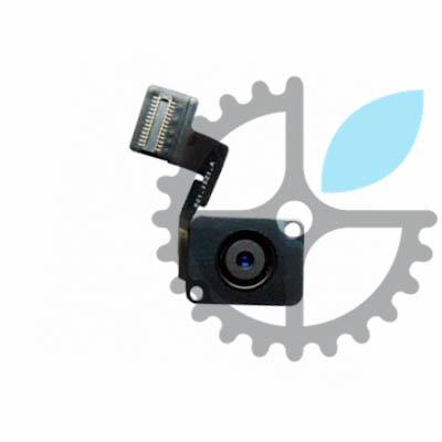 Задняя (основная) камера для iPad Mini 2 Retina A1489, A1490, A1491